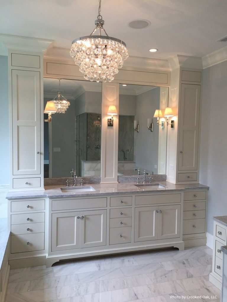10 Bathroom Vanity Design Ideas Pinterest Bathroom Vanity