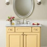 10 Stunning Sustainable Bathroom Vanities Pexuniverse Medium