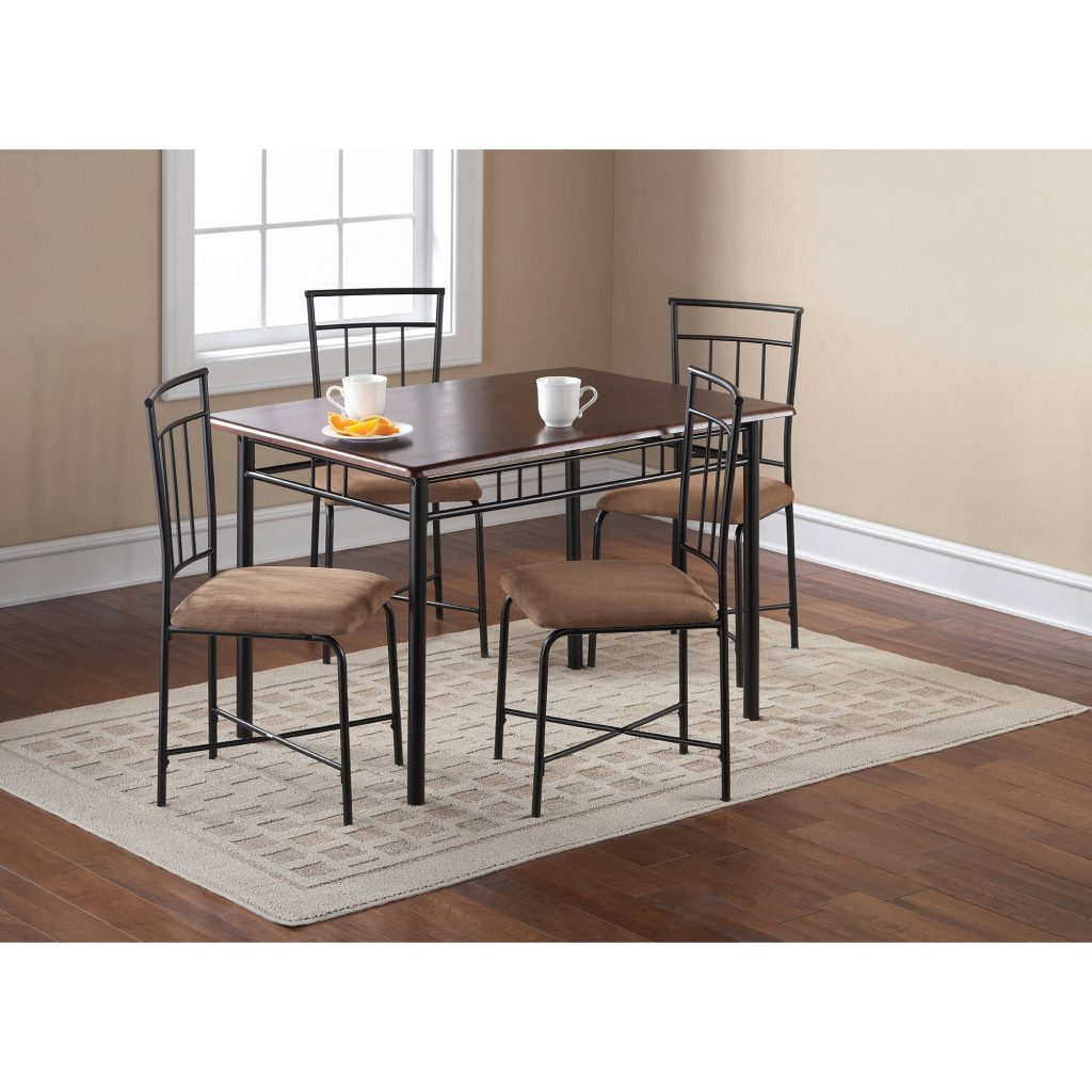 100 Dining Room Chairs Walmart Pub Table And Chairs Walmart