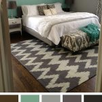 Bedroom Color Schemes