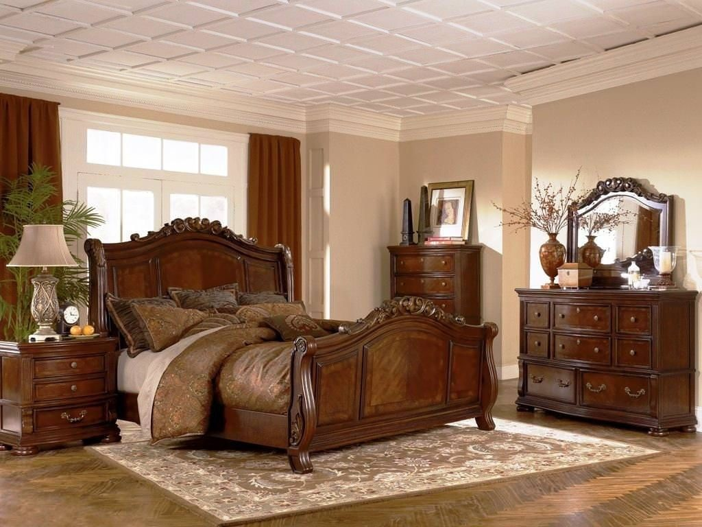14 Piece Bedroom Set Ashley Furniture Interior Design Ideas For