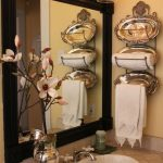 Bathroom Decor Stores