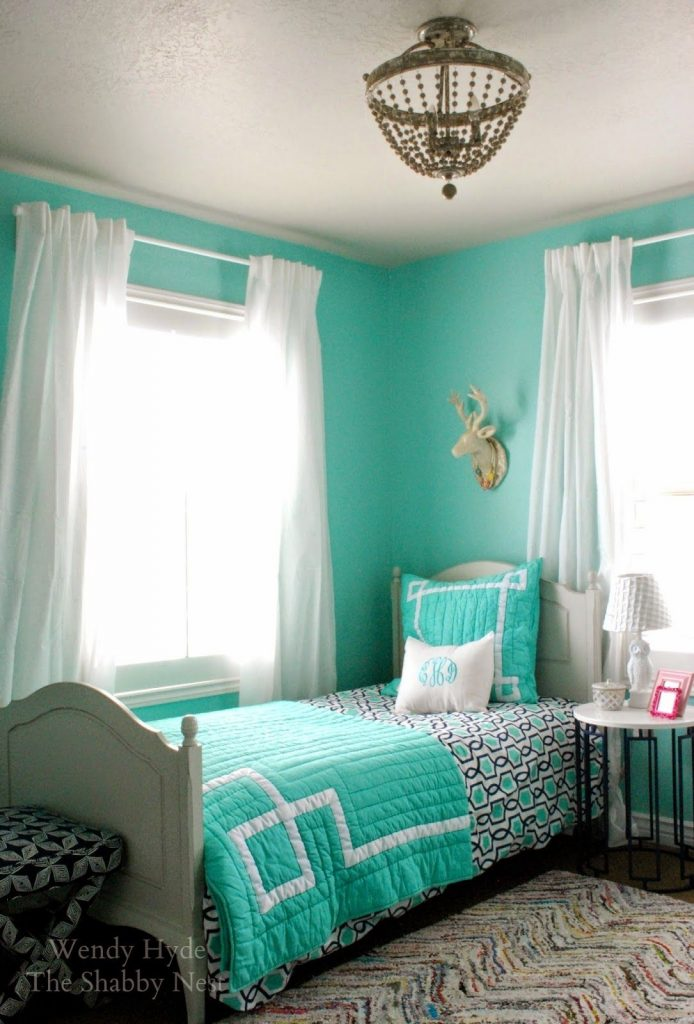 15 Best Images About Turquoise Room Decorations Pinterest Room