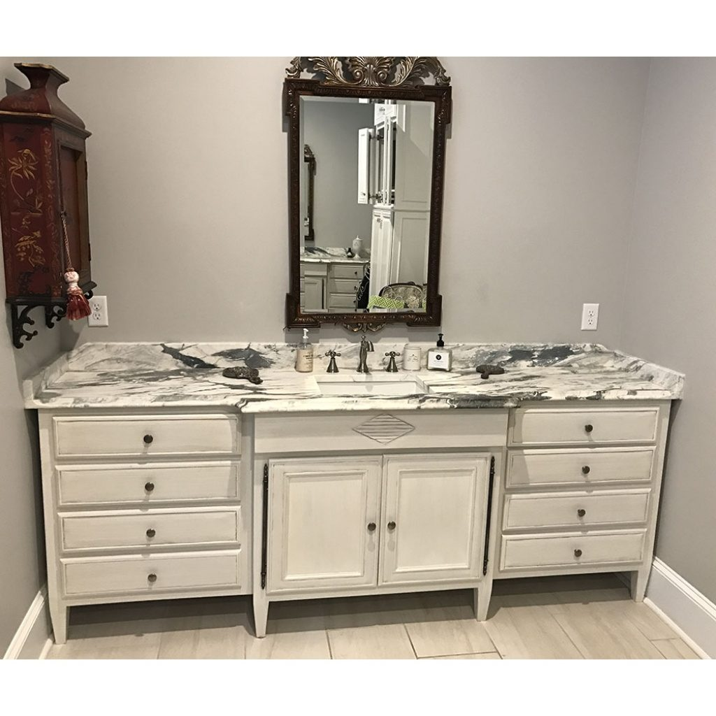 15 New Discount Bathroom Vanities Philadelphia Images Bathroom