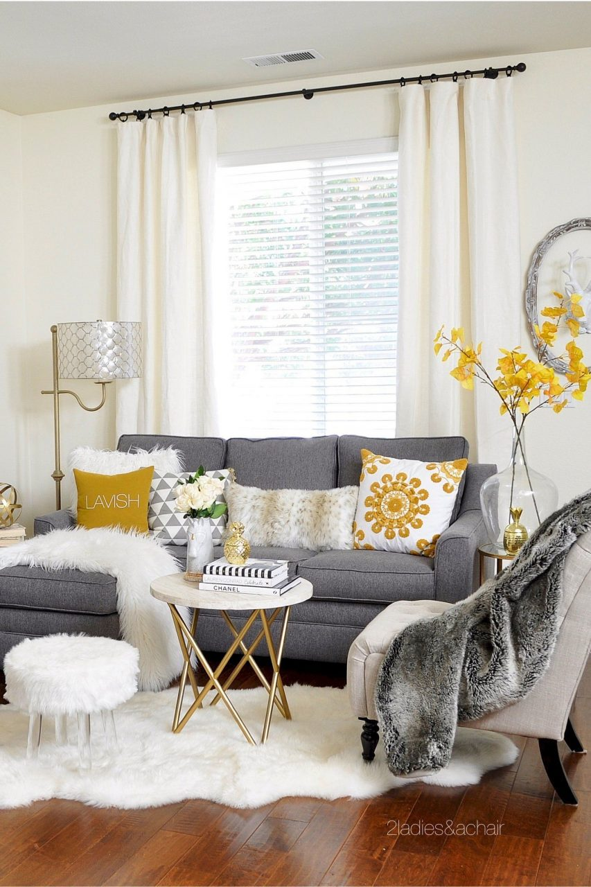 173 Best Diy Small Living Room Ideas On A Budget Httpsfreshoom