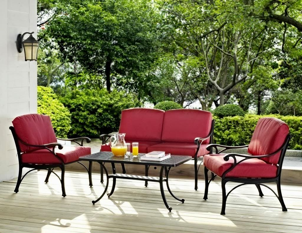 19 Patio Furniture Memphis Curtain Best Material Of Bed Bath And