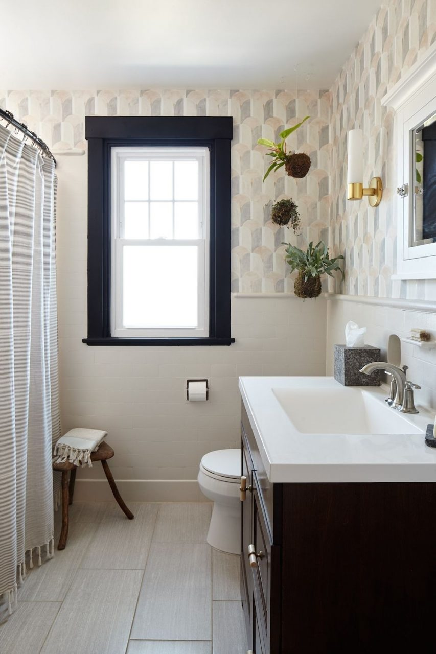 19 Unique Bathroom Vanities Philadelphia Bathroom Ideas