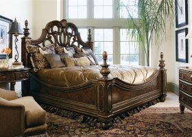 Bedroom Sets High End