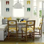 20 Attractive Small Dining Room Sets For Apartments Pictures