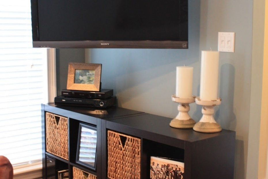 20 Best Tv Stand Ideas Remodel Pictures For Your Home Pinterest