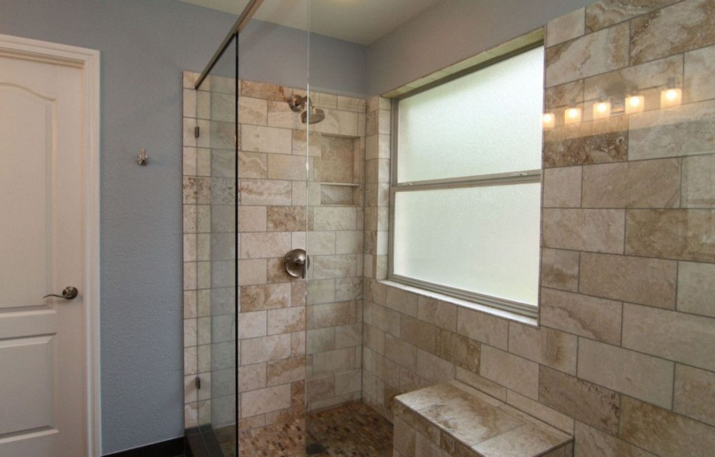 20 Houzz Bathroom Remodel Neutral Interior Paint Colors Check