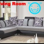 2017 Latest Furniture Designs For Living Room Youtube