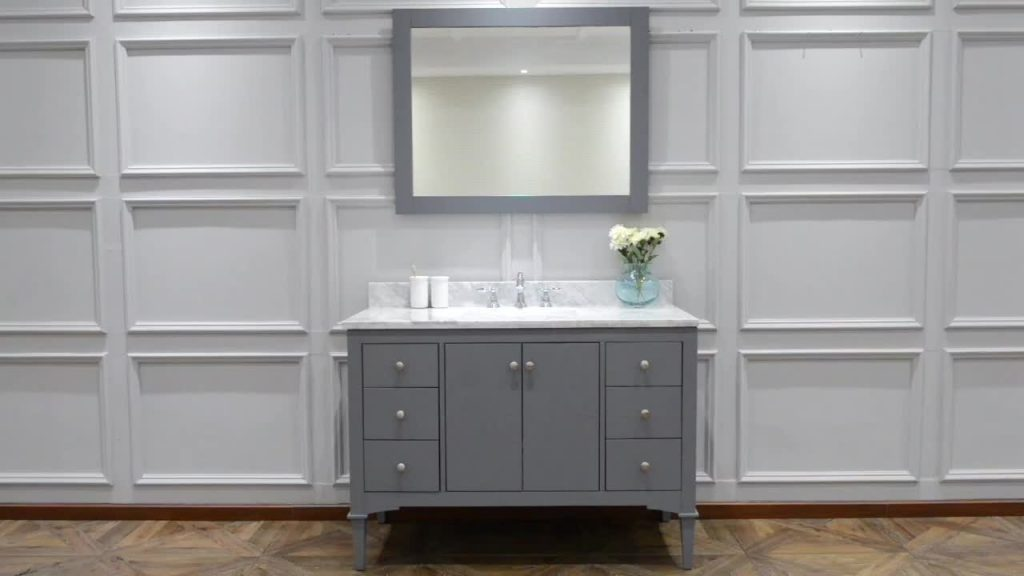2018 New Style Used Bathroom Vanity Craigslist Buy Lowes Bathroom