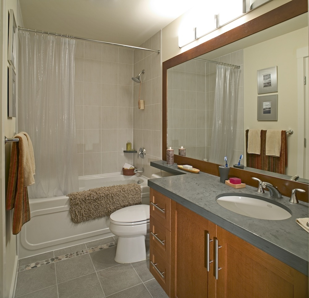 2018 Shower Installation Cost Guide Shower Doors Tiles Pumps Etc