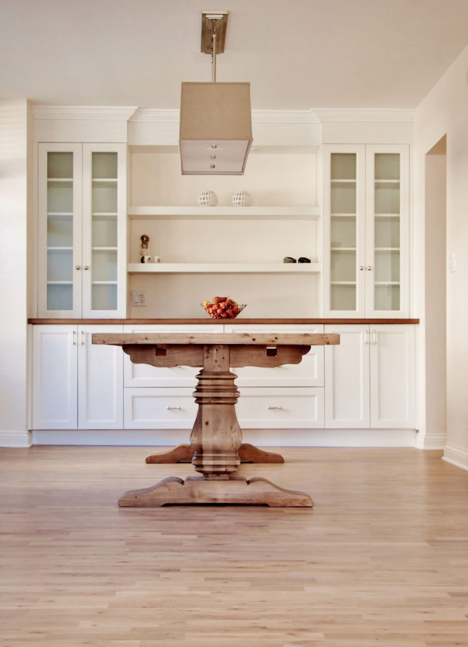 21 Dining Room Built In Cabinets And Storage Design Httpswww