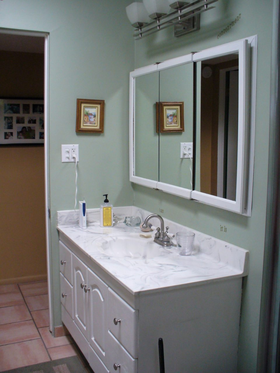 21 Unique Bathroom Vanities Remodel Eyagci