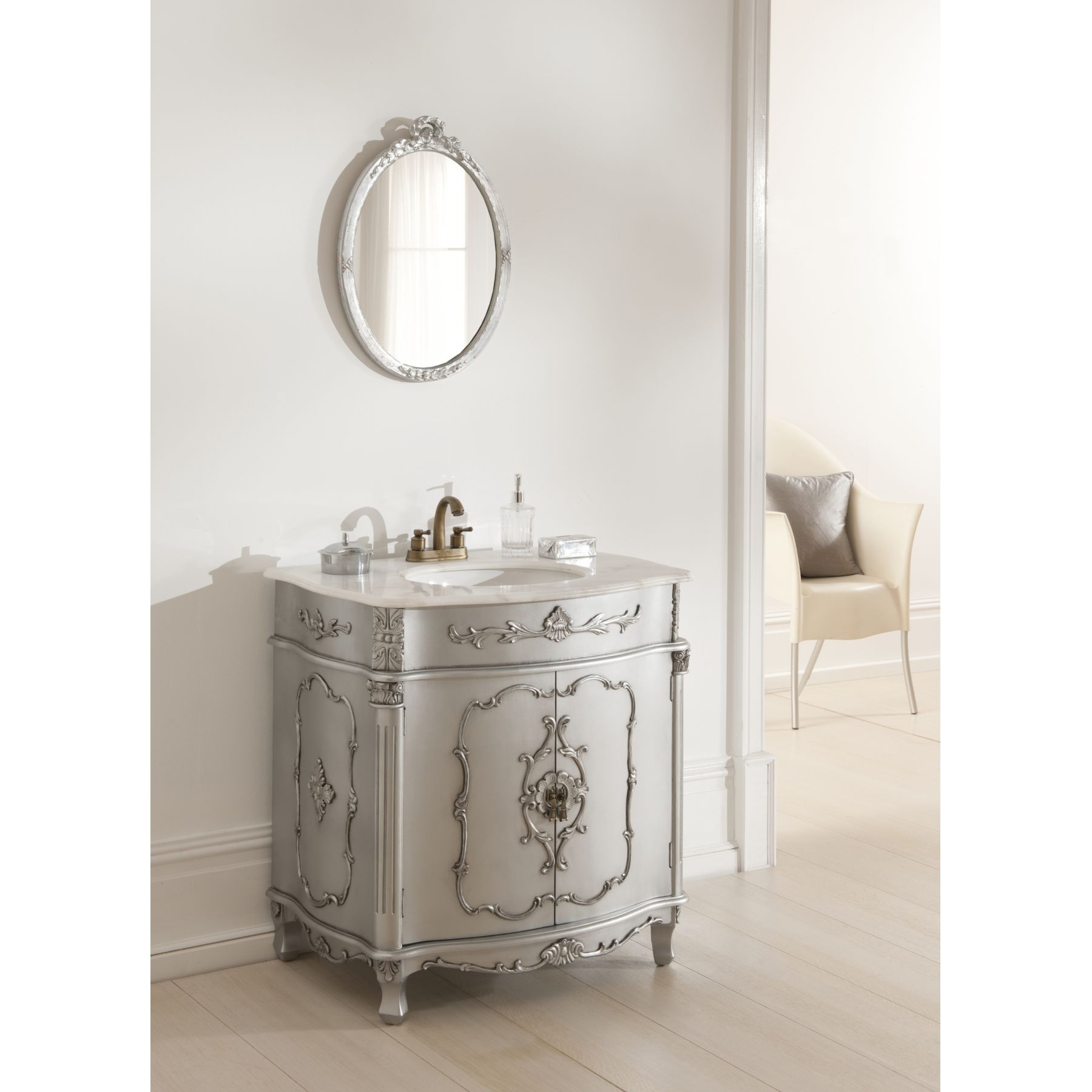 Bathroom Vanities Without Legs Best Of Ove Decors Ove Tahoe 48 In Layjao