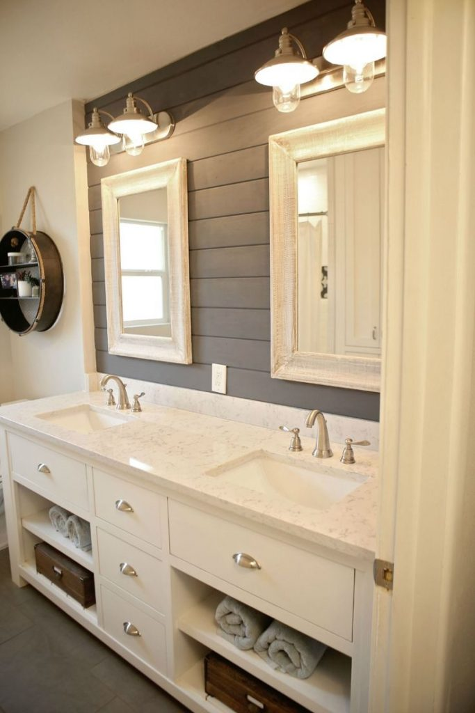 2375 Best Bathroom Vanities Images On Pinterest Bathroom Ideas