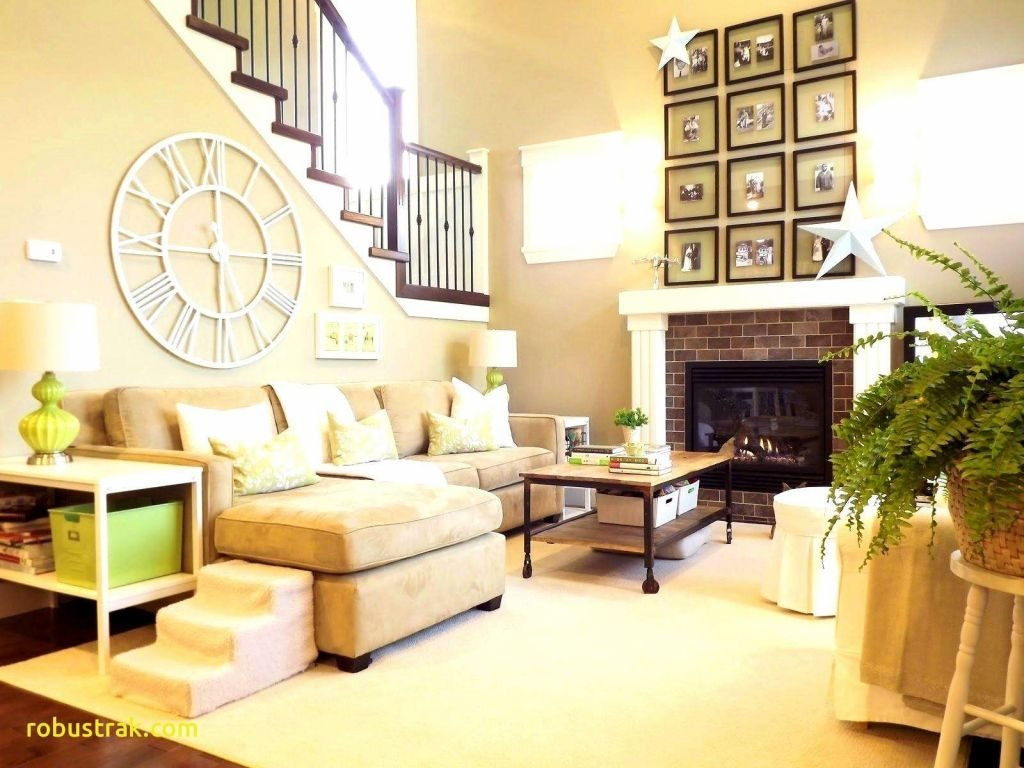 24 Awesome Earth Tone Colors For Living Room Elegant Light Earth