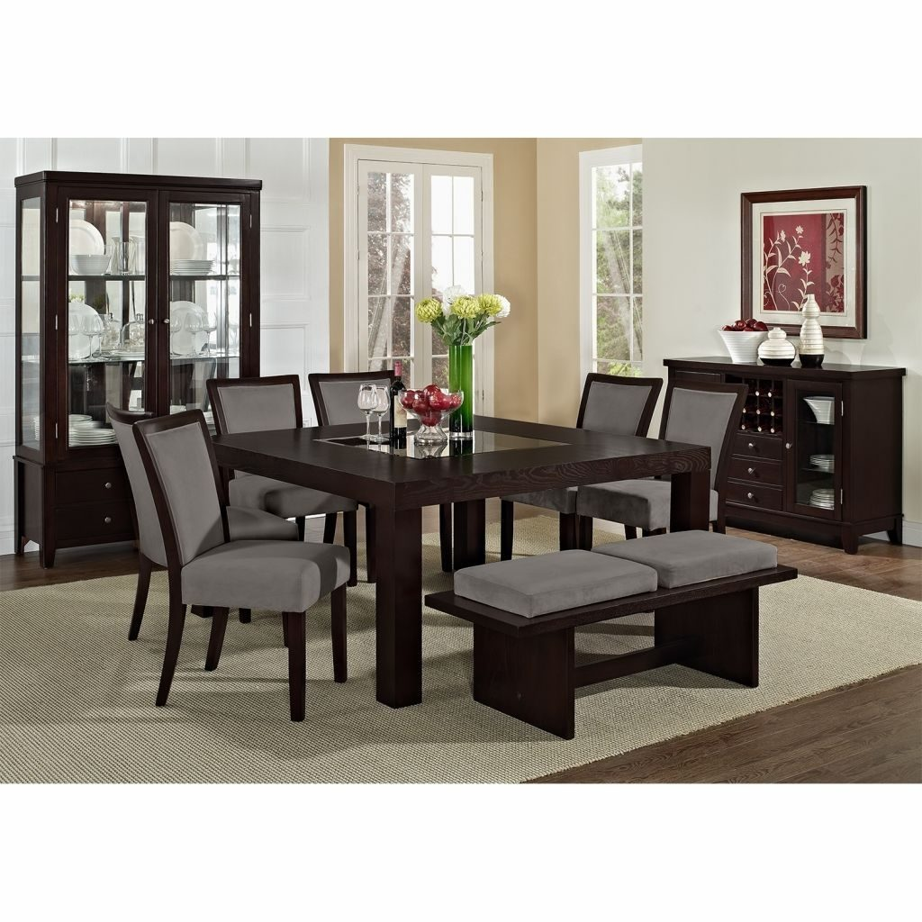 24 Wonderful Value City Living Room Furniture 98 Stunning Dining