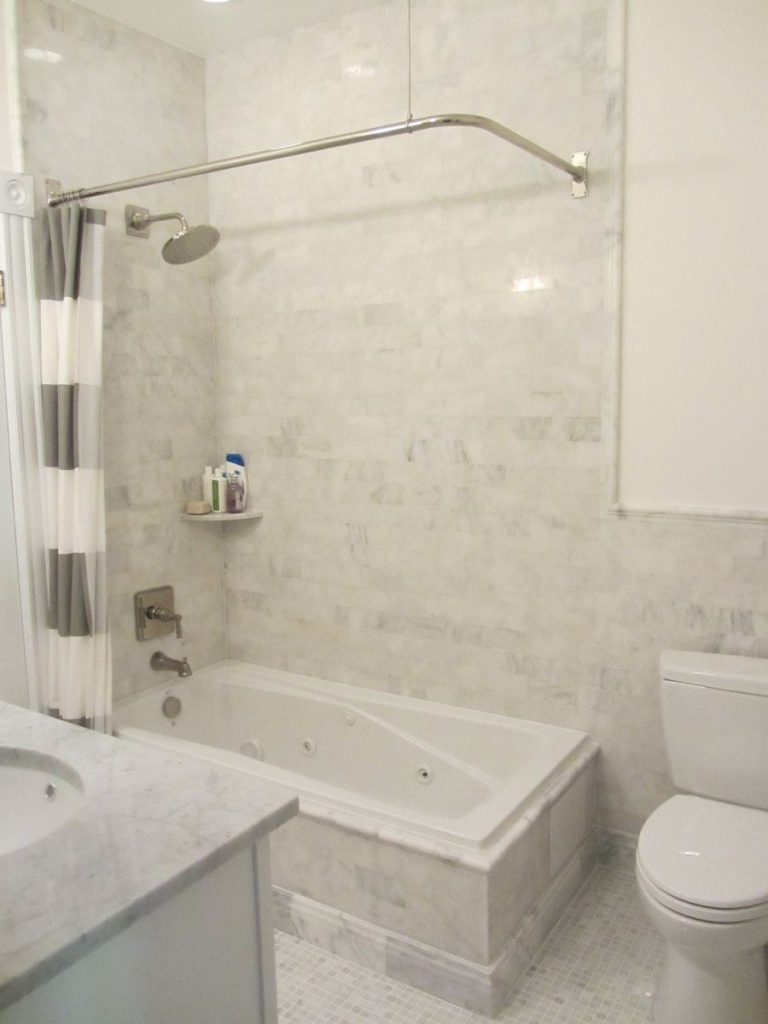 25 Bathroom Remodeling Rockville Md White Batroom Landscape Water
