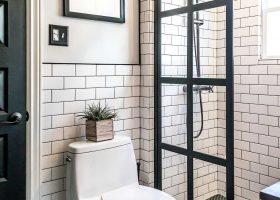Bathroom Ideas Pinterest