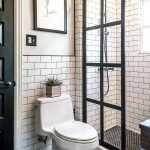 Bathroom Ideas On Pinterest