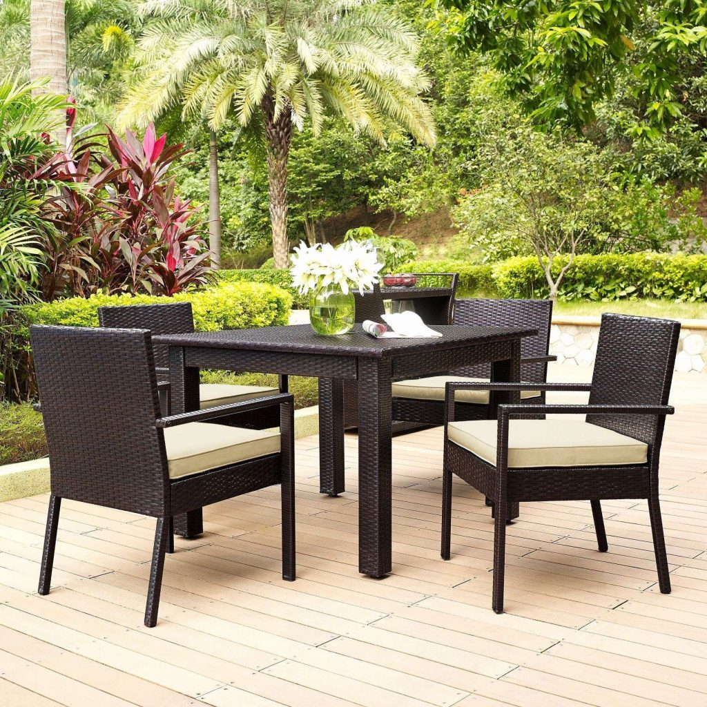 25 Fresh Patio Furniture Sets New Jersey Design Of Outdoor Furniture