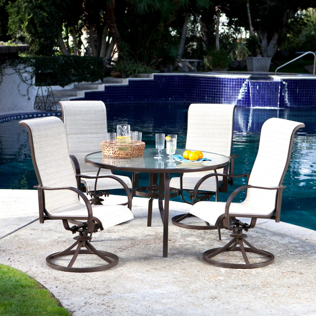 25 Lovely Patio Furniture Quincy Il Design Of Outdoor Furniture