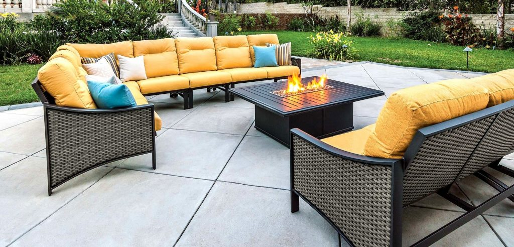 25 Luxury Patio Furniture Outlet Calgary Ab Concept Of Big Lots