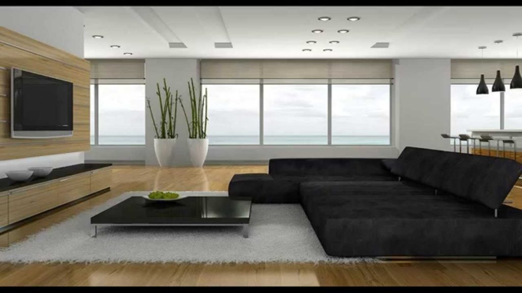 25 Modern Living Room Ideas And Living Room Furniture Room Ideas