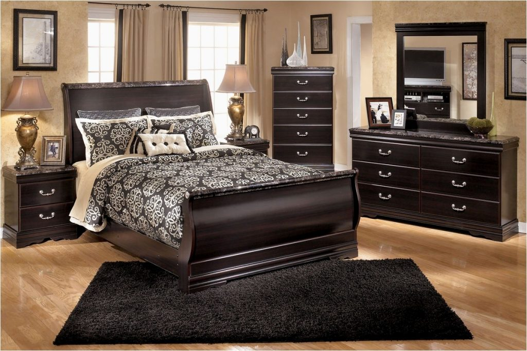 27 Contemporary Bedroom King Sets Review Best Bedroom Design Ideas