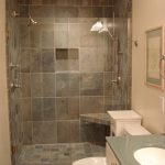 Bathroom Remodel Shower Ideas