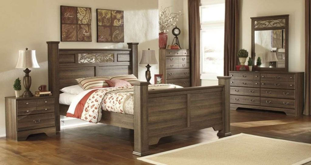 30 Fresh Ashley Furniture Bedroom Sets On Sale