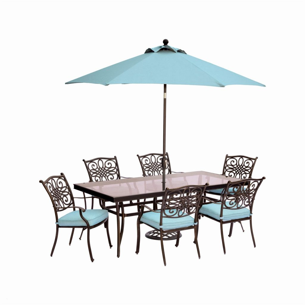 30 Luxury Outdoor Furniture Charlotte Nc Ideas Onionskeen