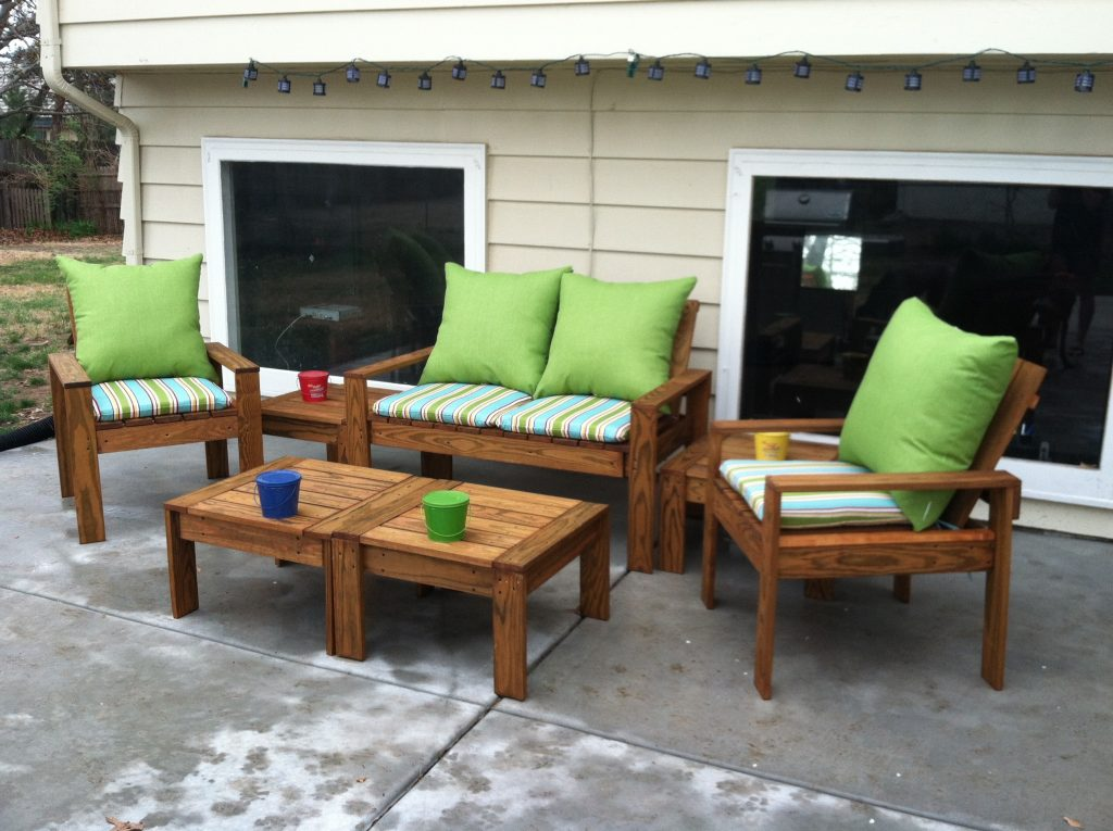 30 Luxury Outdoor Furniture Greenville Sc Concept Onionskeen