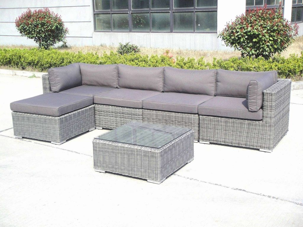 30 Luxury Outdoor Furniture Memphis Concept Jsmorganicsfarm