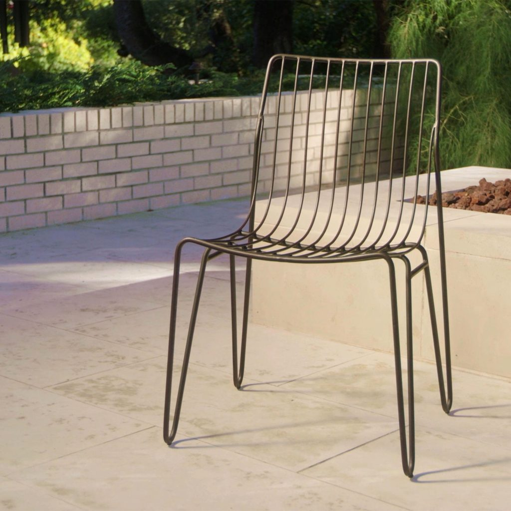 30 Top Outdoor Furniture Greenville Sc Concept