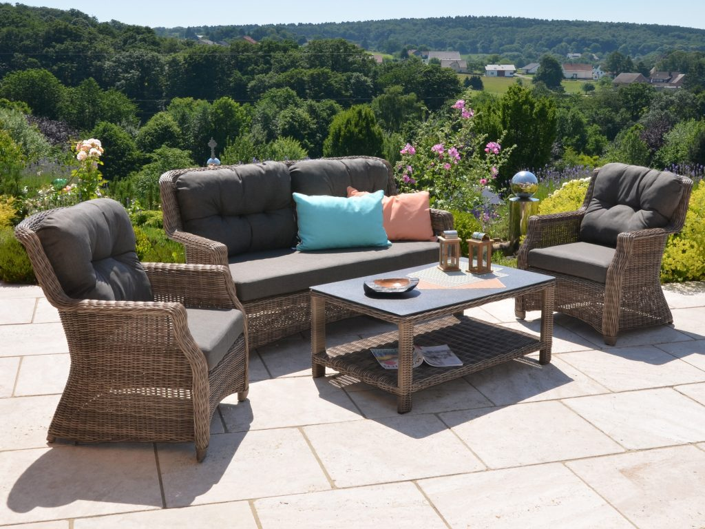 30 Top Outdoor Sectional Furniture Sale Design Benestuff