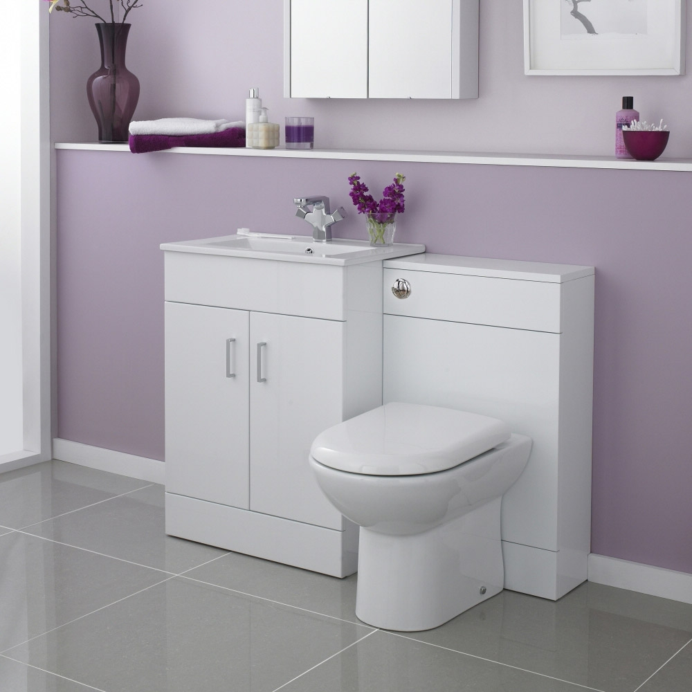 36 Inch Bathroom Vanity Units Fortmyerfire Vanity Ideas New 36