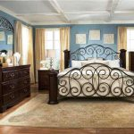 Bedroom Sets Under 1000