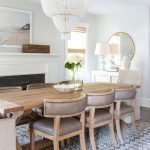 Dining Room Pinterest