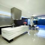 Luxury Kitchen Designs Modern