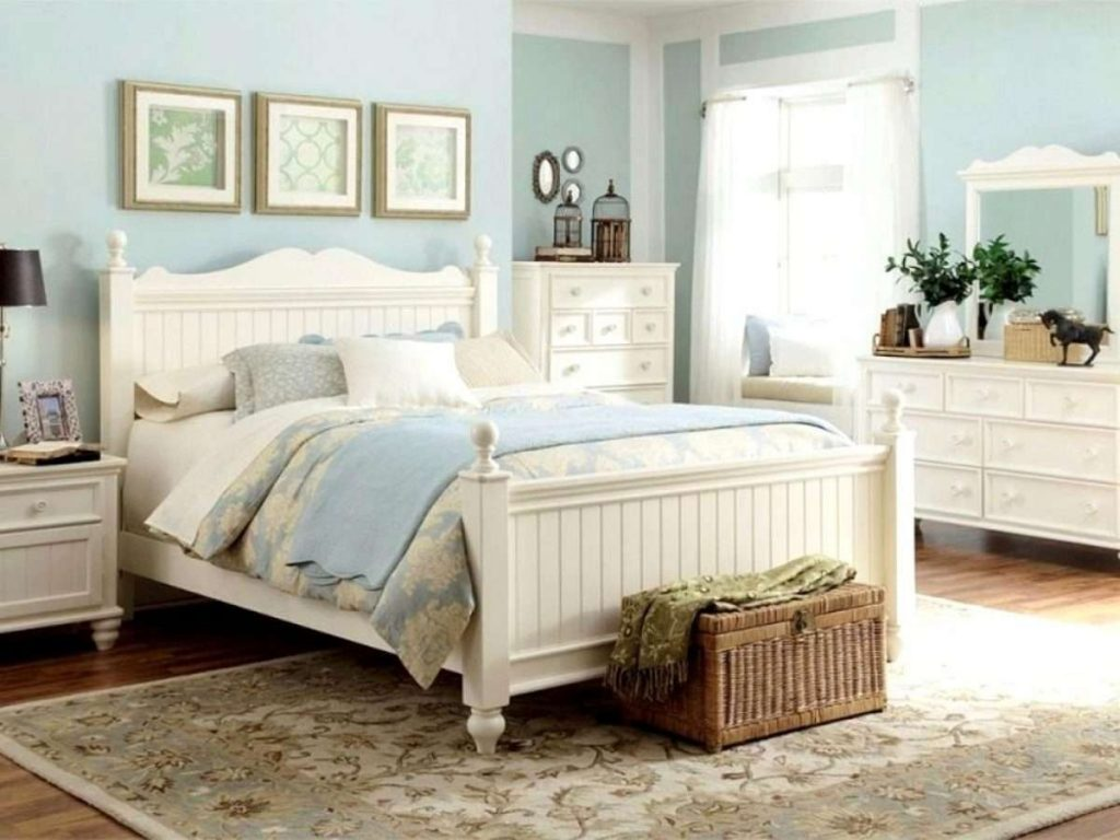 41 Best Of Distressed Wood Bedroom Furniture Exitrealestate540