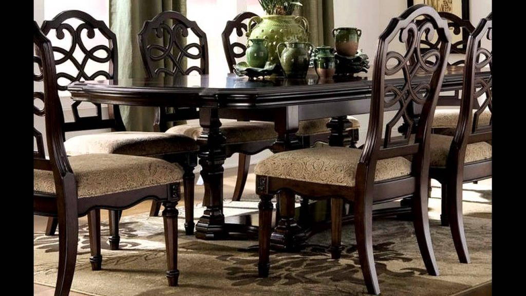 43 Jcpenney Dining Room Sets Qp0c Celebritys
