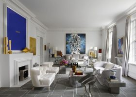 Living Room Ideas Images