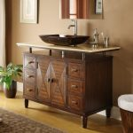 Bathroom Vanities Reviews