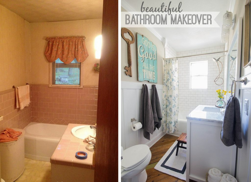 5 Bathroom Trends We Dont Want Back Better Living Products