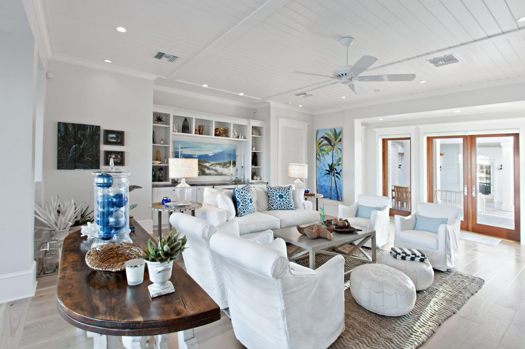 5 Ceiling Fans You Wont Hate Eieihome