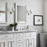 Bathroom Ideas Country